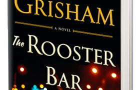 ROOSTER BAR 3D 1