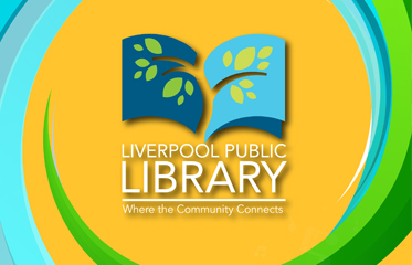 Home - Liverpool Public Library