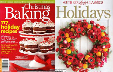 Check Out Free Digital Magazines
