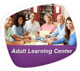 LearningExpress Library, Adult Core Skills
