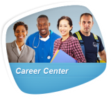 LearningExpress Library, Career Preparation